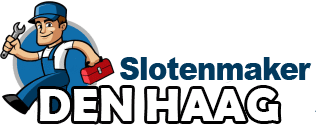 DeSlotenmakerDenHaag070.nl